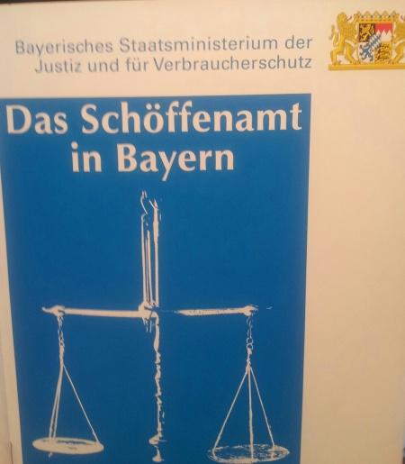 1309 Broschürendeckblatt