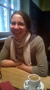 140529 Ulrike Eichler